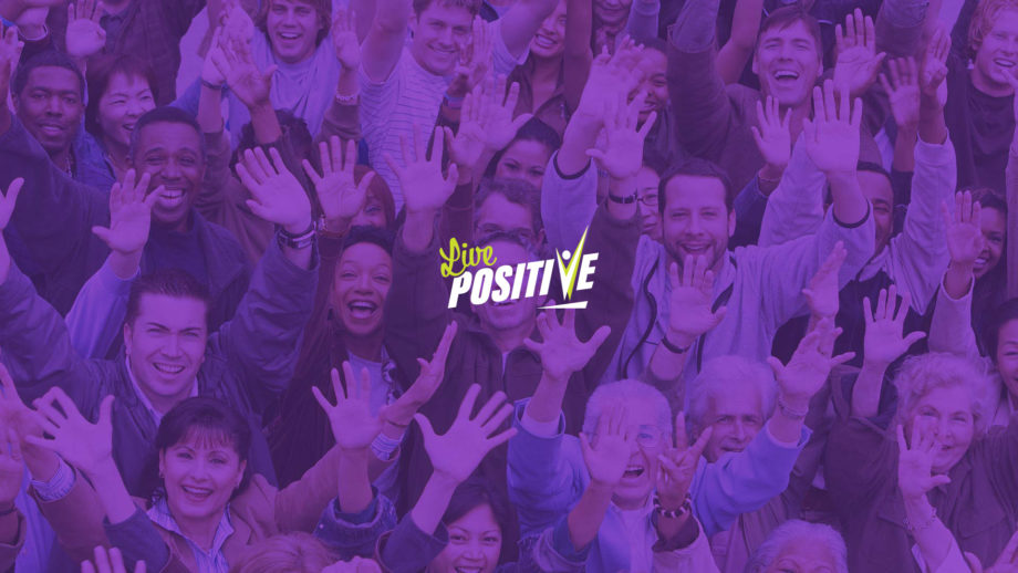 live-positive-breakthrough